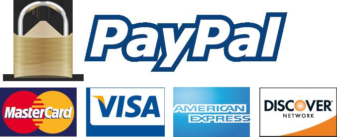 paypal-logo.360174448_std