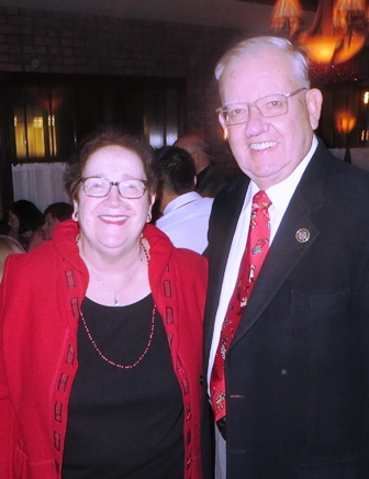 2016 holiday party emil and judy pavlik small