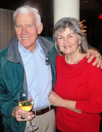 2016 holiday party hal and lorraine schad small