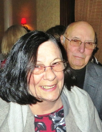 2016 holiday party ann and ed tringo small