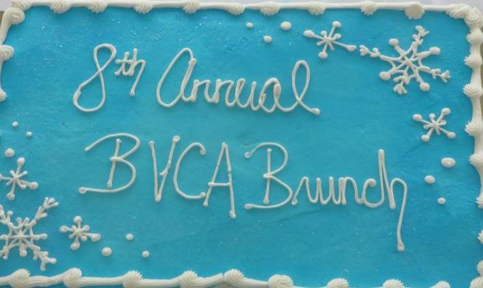 8th_Annual_BVCA_Brunch.Raffle_Cake