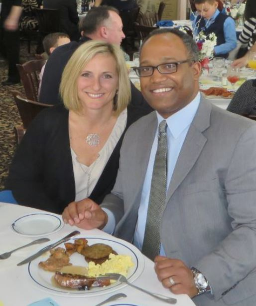 8th_Annual_BVCA_Brunch.Raffle_dgregory_and_wife