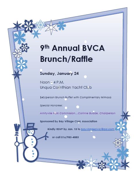 BVCA_2016_Luncheon_Invitation