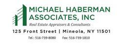 MichaelHaberman