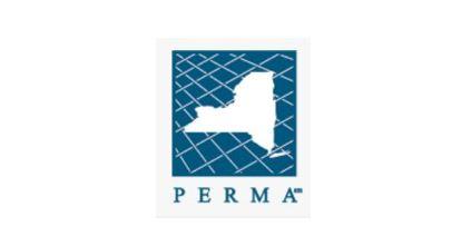 Perma-SmallLogo