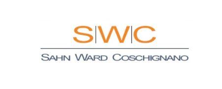 SWC-logo2