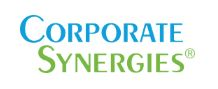 CorporateSynergies-smallLogo