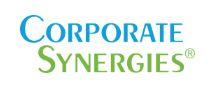 CorporateSynergies-smallLogo