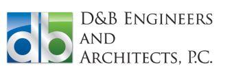 DB-Eng