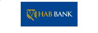 habbank