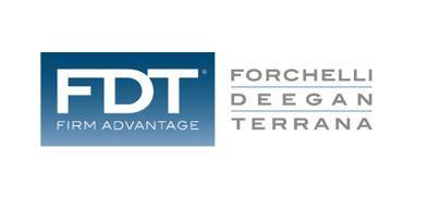FDT-2