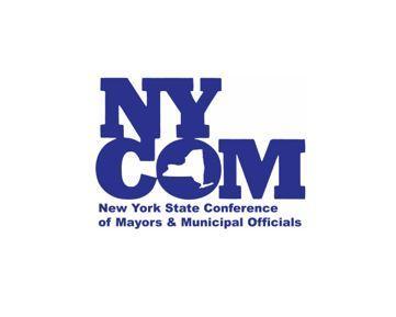 NYCOM-logo2