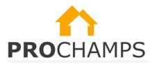 ProChamps